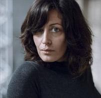 Hélène Dodet
